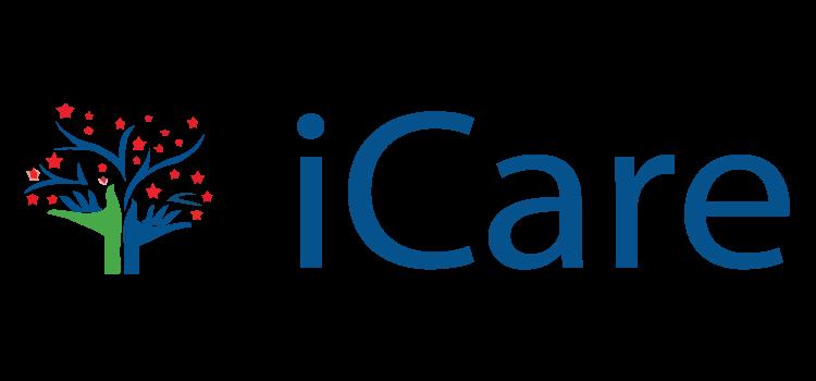 Icare UK